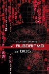 El algoritmo de Dios - Portada peq