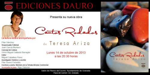Invitación Granada (14-10-2013)
