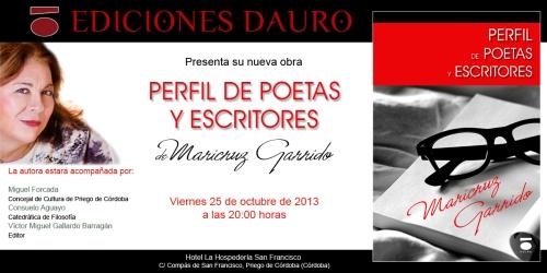 PERFIL DE POETAS_invitacion