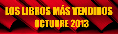 00 Ranking_cabecera octubre