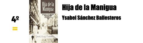04 Hija de la Manigua =