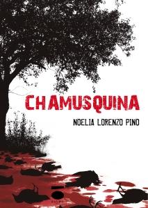 Chamusquina_cubierta