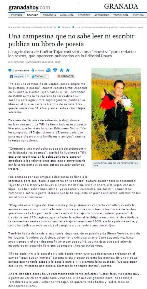 noticia5