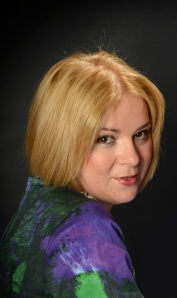 Teresa Viedma