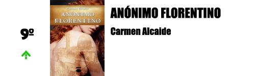 09 Anonímo Florentino ¡