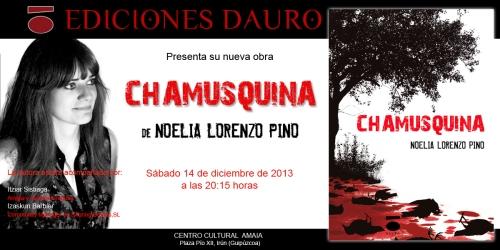 CHAMUSQUINA_invitacion