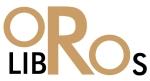 logo orolibros_color