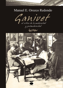 cubierta_GANIVET02