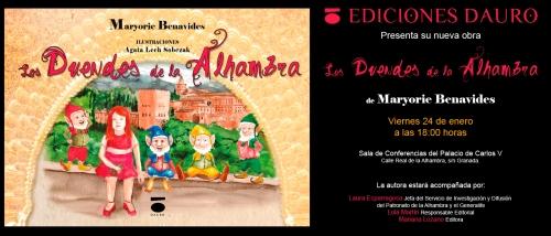LOS DUENDES DE LA ALHAMBRA_invitacion