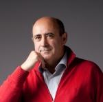Miguel Gonzales Dengra