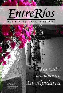 portada ENTRERIOS_valido