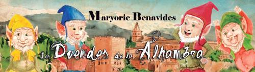 separador_LOS DUENDES DE LA ALHAMBRA-page-001