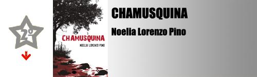 02 Chamusquina !