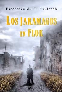 Portada_Jaramagos en flor