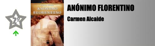 02 Anónimo Florentino ¡