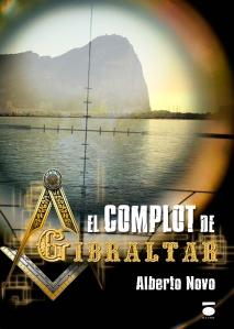 COMPLOT02