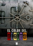 EL COLOR DEL DIGITOS_portada