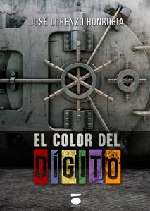 EL COLOR DEL DIGITOS_portada
