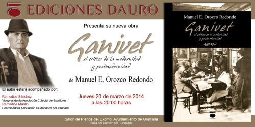 GANIVET_invitacion