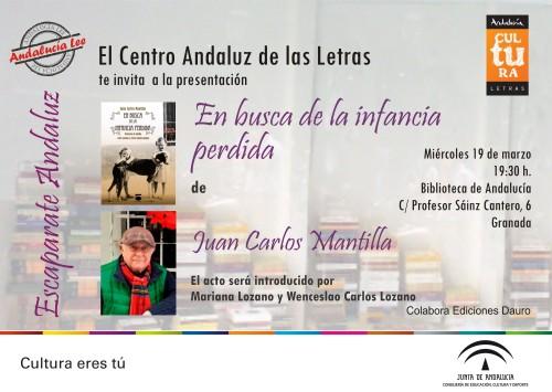 GR JUAN CARLOS MANTILLA_GRANDE
