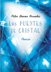 LOS PUENTES DE CRISTAL_cubierta