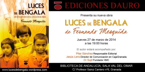LUCES DE BENGALA_invitacion_web