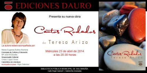 CANTOS RODADOS_invitacion02