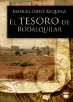 el tesoro_portada