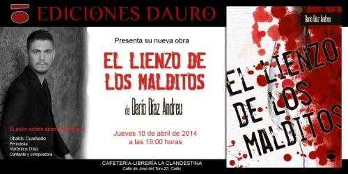 LIENZO DE LOS MALDITOS_invitacion_02