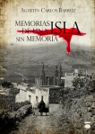 memorias_portada
