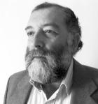 Miguel Puche Gutiérez02