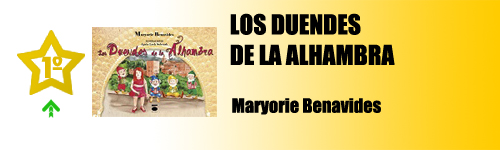 01 Los duendes de la Alhambra¡