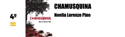 04 Chamusquina =