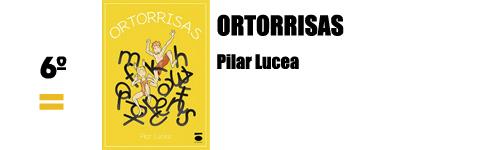 06 Ortorrisas =