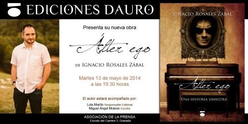 ALTER EGO_invitacion_GRANADA