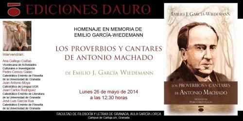 ANTONIO MACHADO_invitacion_26-05-14