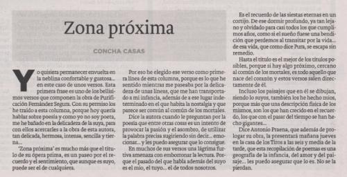 Concha Casas Ideal 28-05