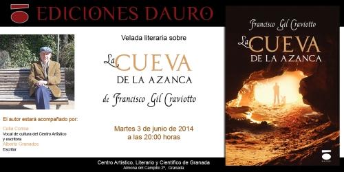 LA CUEVA DE LA AZANCA_invitacion03-06-14_web
