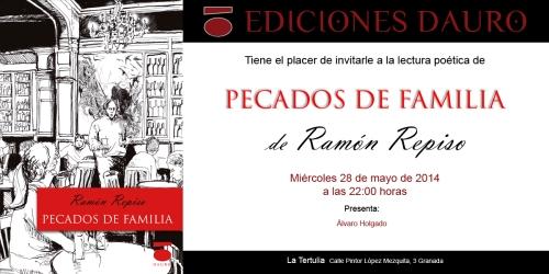 PECADOS DE FAMILIA_invitacion_tertulia