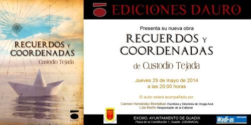 RECUERDOS Y COORDENADAS_invitacion_WEB