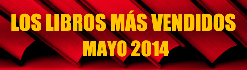 00 Ranking_cabecera_mayo