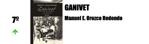 07 Angel Ganivet