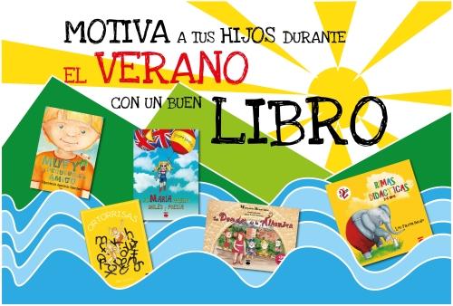 COLECCIÓN CARAMELO_verano1014