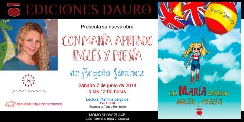 CON MARÍA APRENDO INGLÉS_invitacion_MOMO