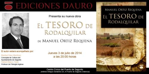 EL TESORO DE RODALQUILAR_invitacion_03-07-14