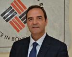 Prof. F.Perez
