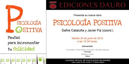 PSICOLOGÍA POSITIVA_invitacion