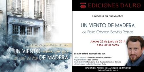UN VIENTO DE MADERA_invitacion