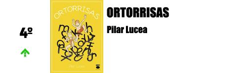 04 Ortorrisas