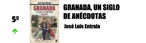 05 Granada, un siglo
